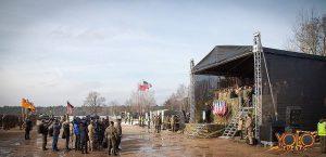 misja amerykańskiego wojska w Polsce