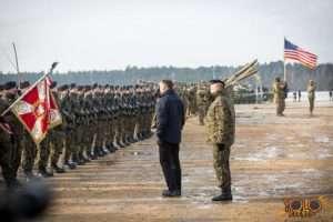 organizacja uroczystości - Żagań, woj. lubuskie