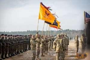 Żagan, woj. lubuskie - wydarzenie z udziałem ministra