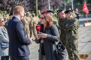 armia USA - lubuskie - zdjęcia - YOLO Events