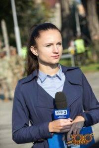 Brygada Sztyletów - zdjęcia