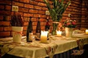 agencja eventowa - impreza dla Faurecia