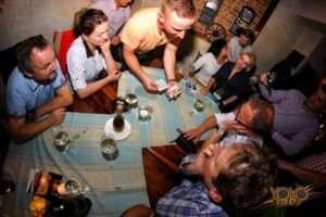 Faurecia - zorganizowana impreza integracyjna