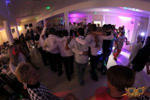 impreza firmy Wimar
