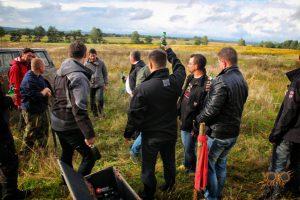 imprezy integracyjne dla firm - Zielona Góra lubuskie