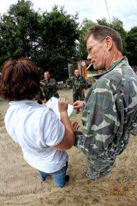 wyjazd integracyjny - Zielona Góra lubuskie