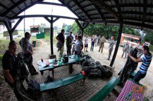 wyjazdy integracyjne - Zielona Góra lubuskie